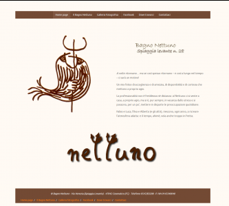 bagnonettuno28-it-homepage