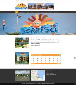 bagnosorriso-it-homepage